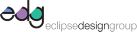 Eclipse Design Group